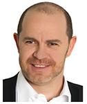 Блог консультанта по управлению - Виталий Шершидский