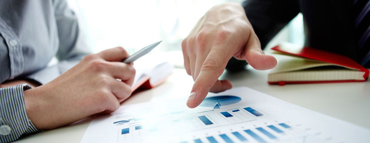 Business Plan for the Leading European Bank • Management Consulting Projects & Cases