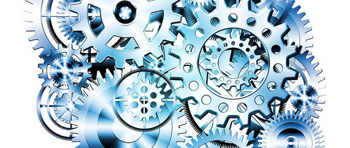 Реструктуризация предприятий группы компаний • Опыт и проекты управленческого консалтинга