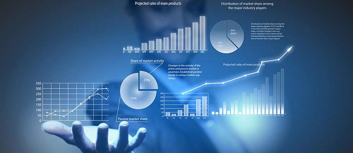 Разработка стратегии развития • Услуги бизнес консалтинга