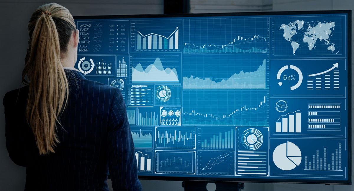 Виртуозное управление эффективностью • Услуги бизнес консалтинга