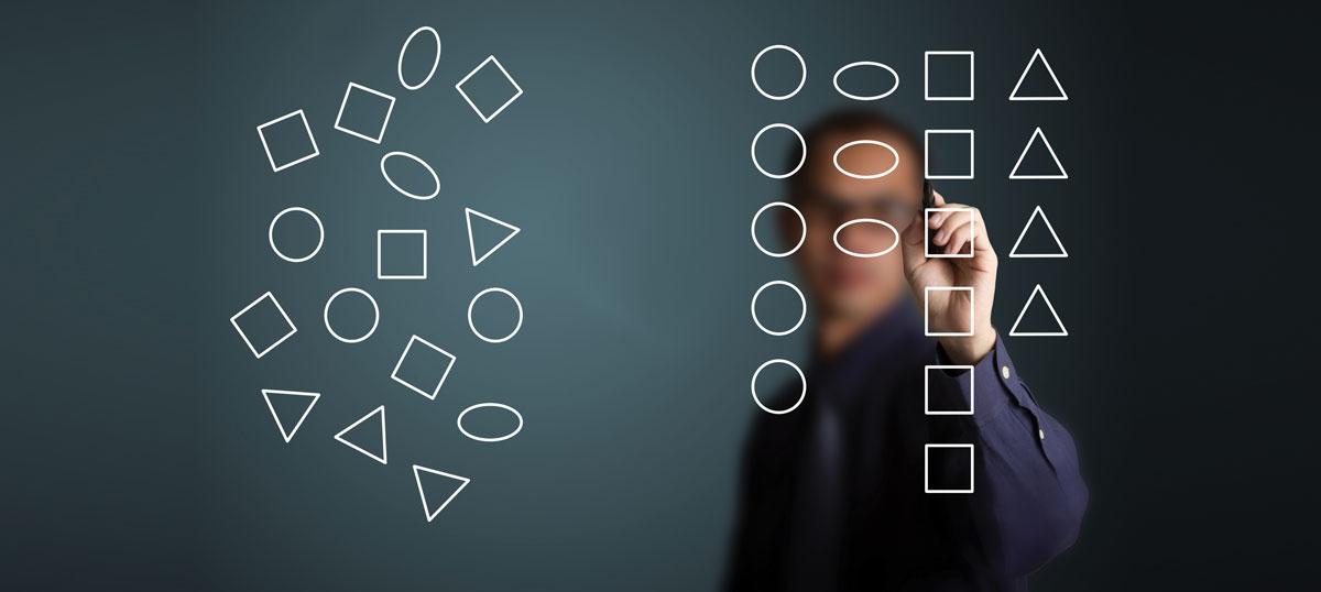 Управление изменениями • Услуги бизнес консалтинга
