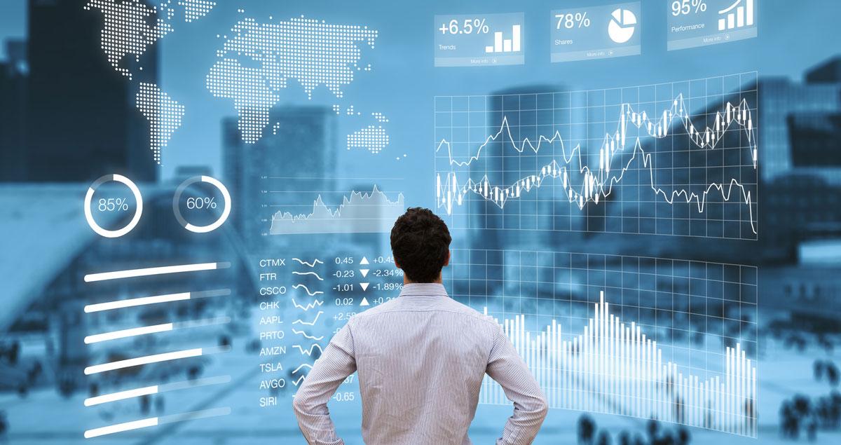 Оптимизация финансовой структуры компании • Услуги бизнес консалтинга