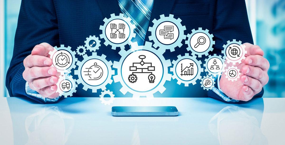 Покупка и интеграция нового бизнеса или компании • Услуги бизнес консалтинга