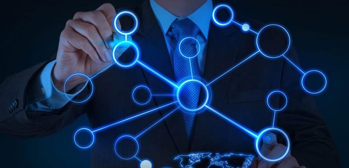 Стратегия роста • Услуги управленческого консалтинга