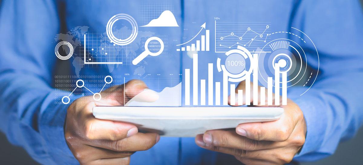 Ключевые показатели эффективности • Услуги управленческого консалтинга
