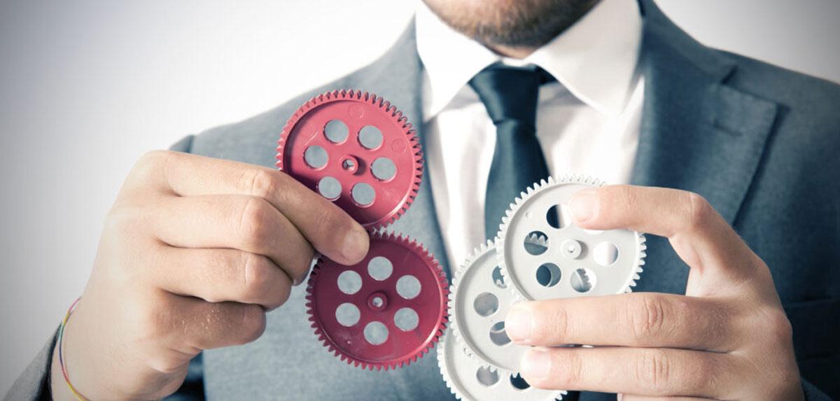 Интеграция бизнеса после слияния поглощения • Услуги управленческого консалтинга