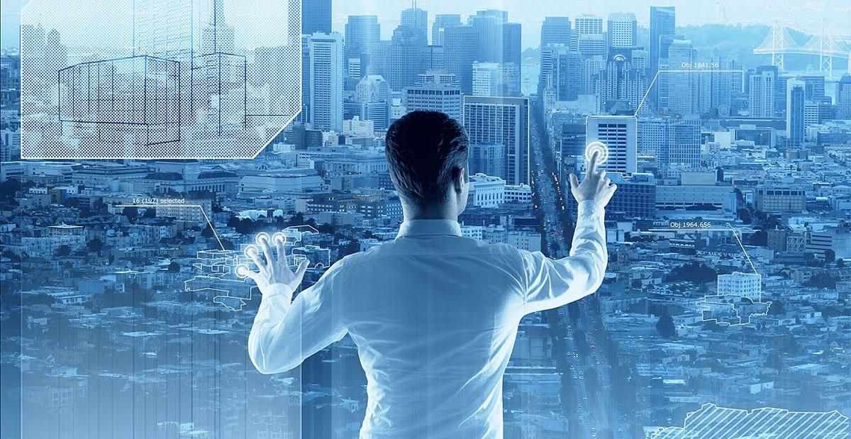 Трансформация и управление изменениями • Услуги управленческого консалтинга