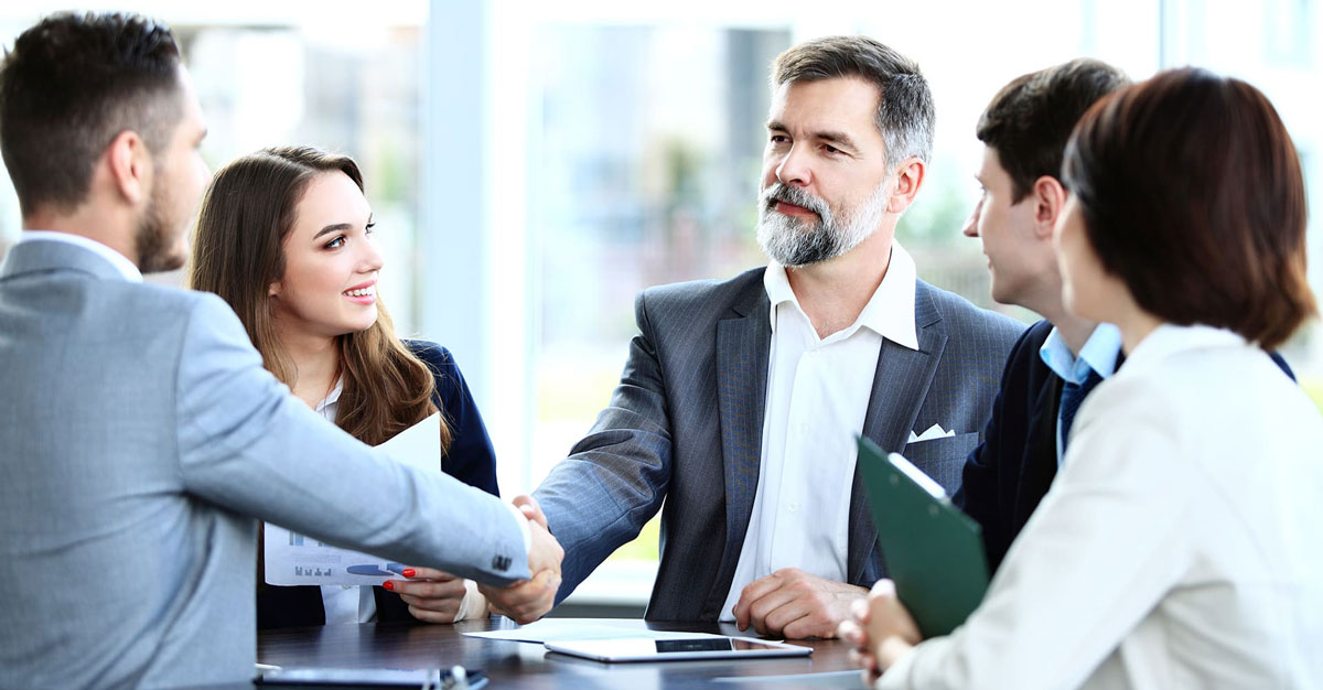 Prepare a Company to Sell • Management Consulting Services