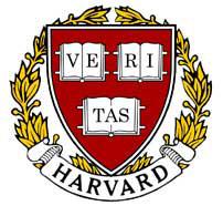 Методология разработки стратегии Гарвардского университета