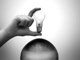 Инновационная структура управления компанией или Нестандартный подход к управлению бизнесом
