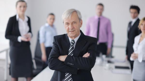 Бизнес консалтинг: услуги для развития бизнеса