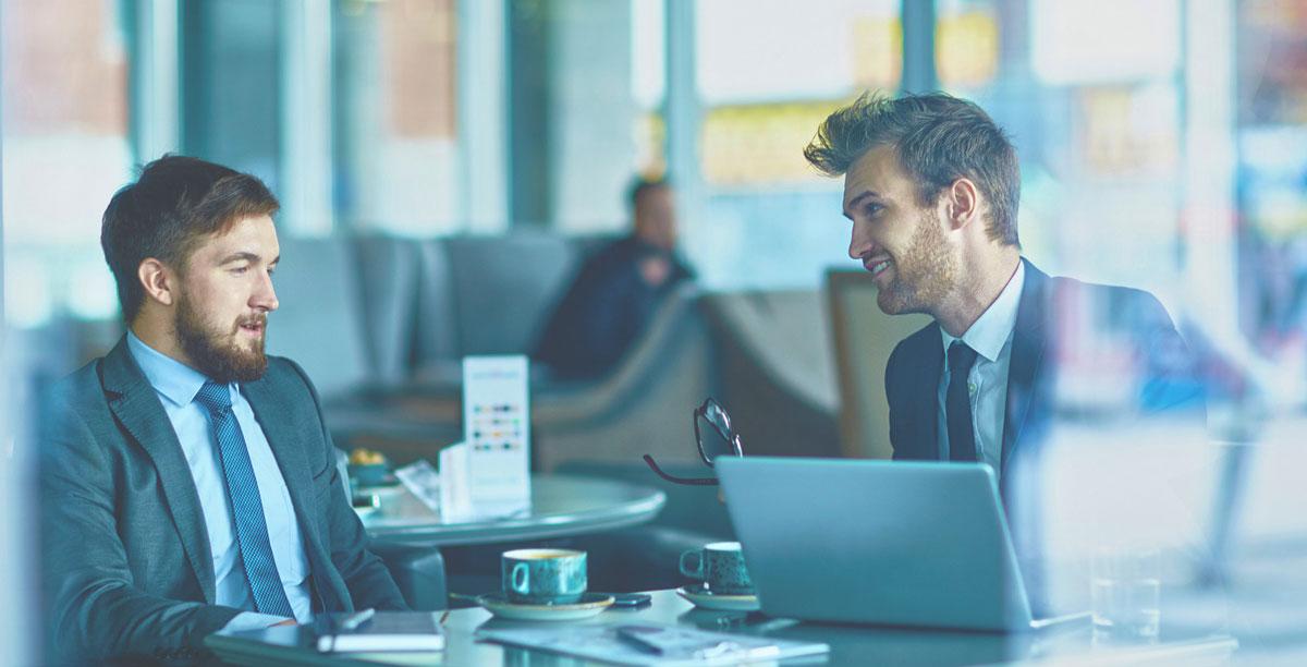 Бизнес консультации по управлению, ведению и развитию бизнеса