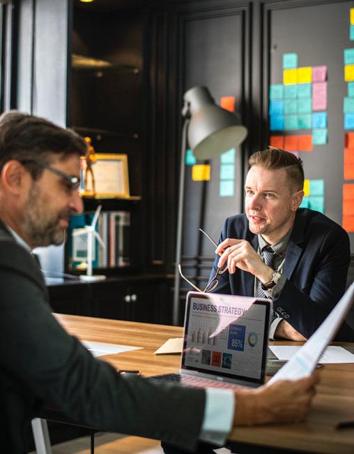 Бизнес консультации по управлению, ведению и развитию бизнеса, помощь в бизнесе