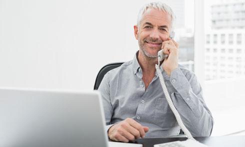 Бизнес консультирование • Услуги для стартапов и предпринимателей