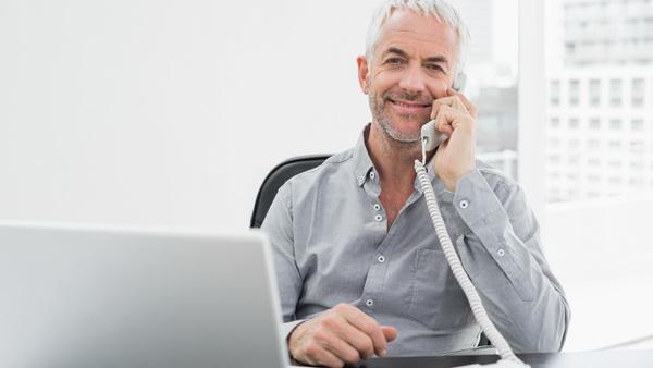 Бизнес консультирование - услуги разработки бизнес планов, анализа рынка, бизнес модели