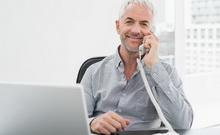 Бизнес консультирование: услуги для развития бизнеса. Бизнес план, разработка, создание, привлечение финансирования