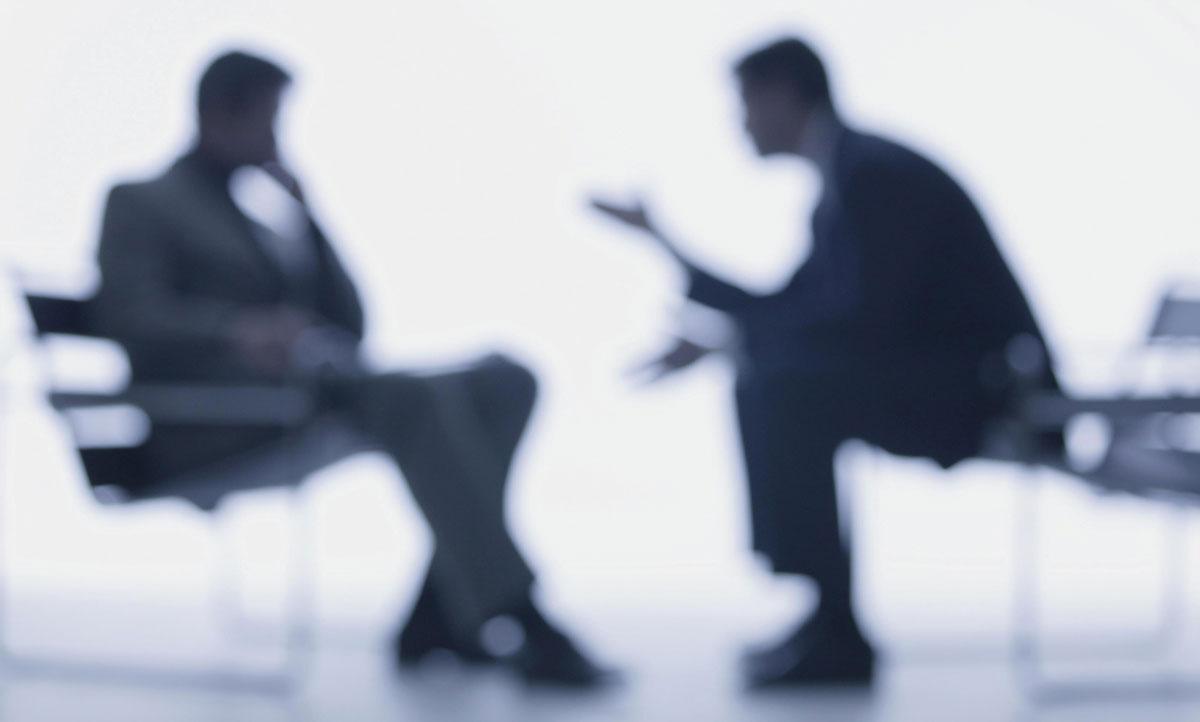 Что нужно знать о бизнес стратегии каждому лидеру