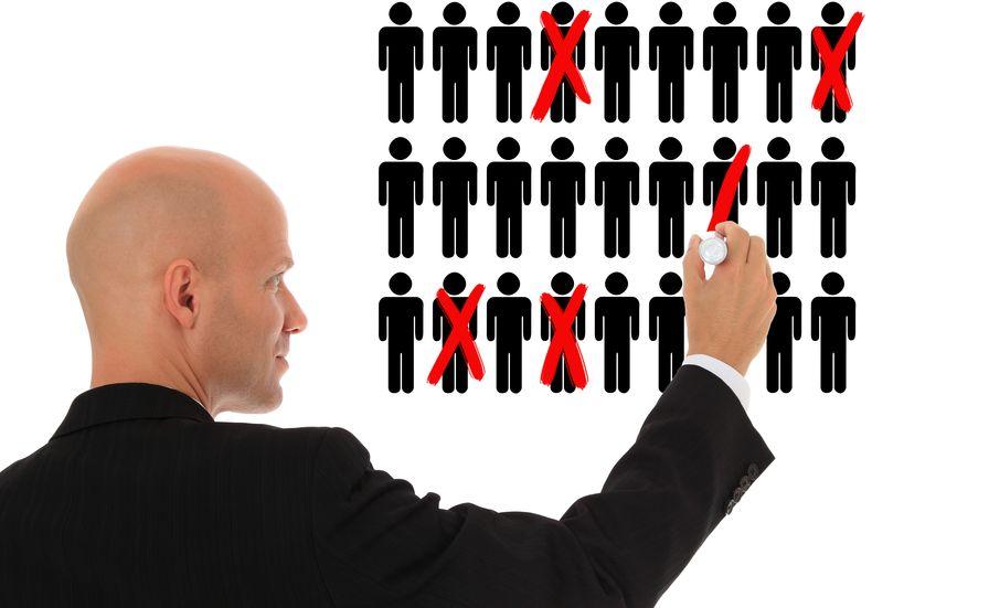 сокращение издержек и оптимизация затрат не только увольнение персонала