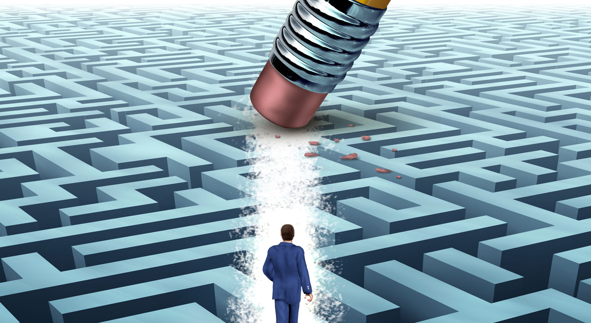 Разработка стратегии - как избежать типичных ошибок
