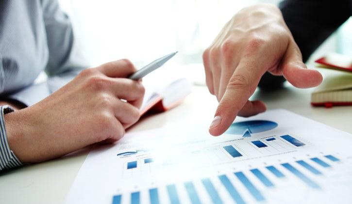 Разработка бизнес плана: пример создания для банка