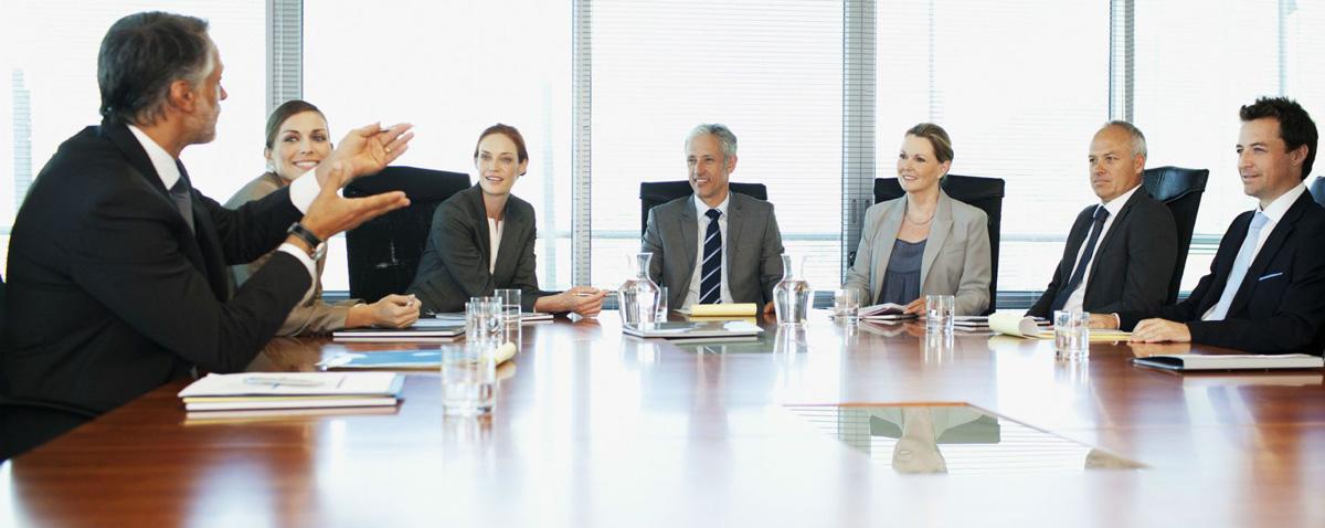 Различные формы консалтинговых услуг • Консультант по вопросам управления бизнесом