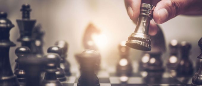 Practical Strategy Execution: How to Put the Decisions Made into Action