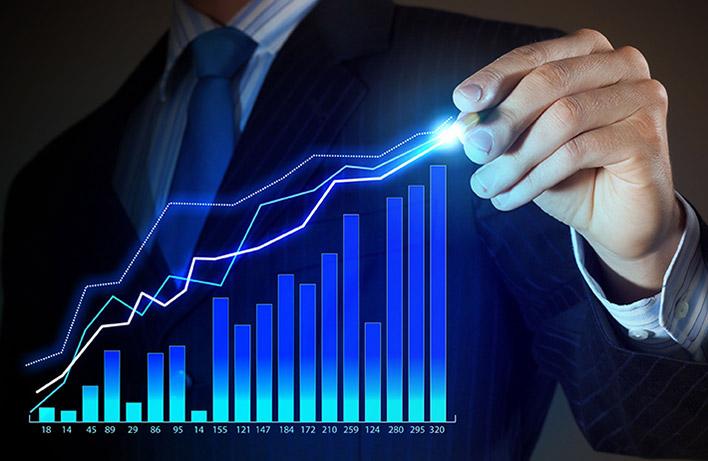 Управление инвестициями и инвестиционный процесс в группе компаний