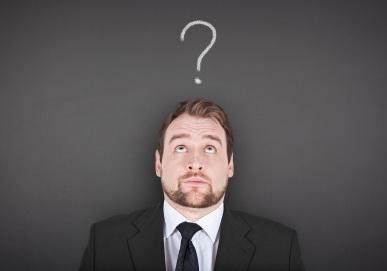 вопросы управления бизнесом предприятием, консультирование по вопросам