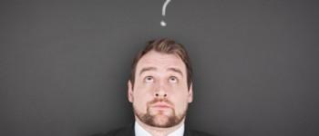 Ваши вопросы об управлении бизнесом, консалтинге и прочем